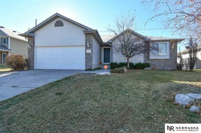 8811 Broken Spoke Drive, Lincoln, NE 68507 (MLS #22027526) :: Omaha Real Estate Group