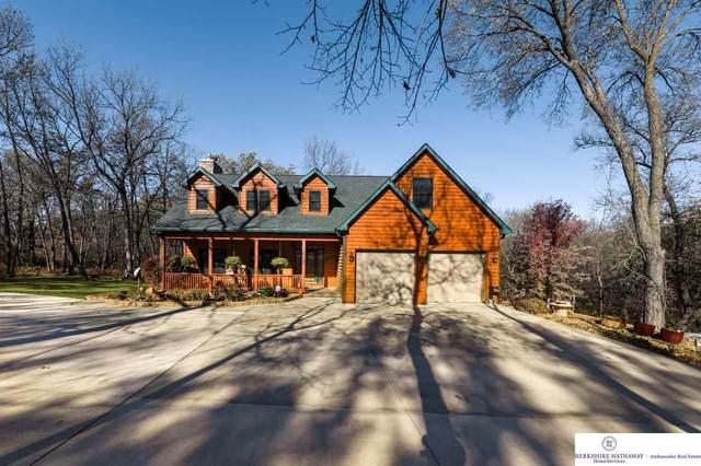 4006 State Street, Omaha, NE 68112 (MLS #22027541) :: Omaha Real Estate Group