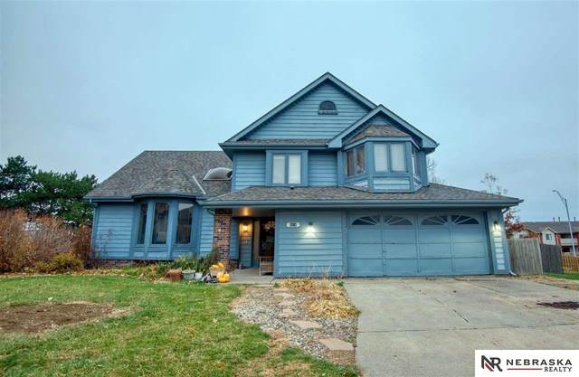 6636 S 107th Circle, Omaha, NE 68127 (MLS #22027907) :: Omaha Real Estate Group