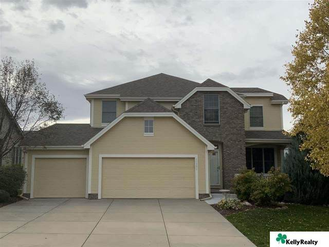 11306 S 44 Avenue, Bellevue, NE 68123 (MLS #22027984) :: Catalyst Real Estate Group