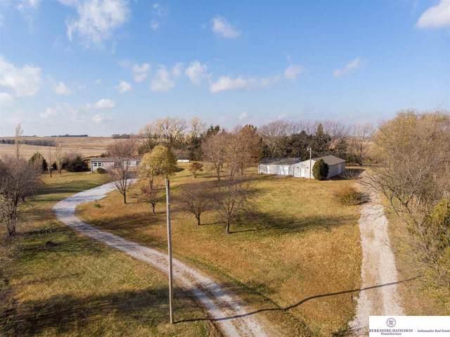 416 S 14 Road, Palmyra, NE 68418 (MLS #22027991) :: Omaha Real Estate Group