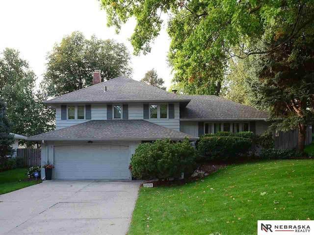 12303 Shamrock Road, Omaha, NE 68154 (MLS #22027999) :: Catalyst Real Estate Group