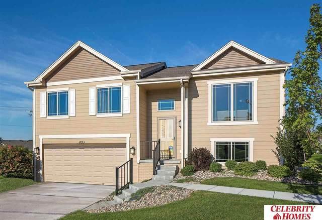 8327 King Street, Omaha, NE 68122 (MLS #22028086) :: Catalyst Real Estate Group