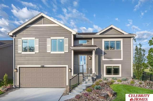 7806 N 84 Street, Omaha, NE 68122 (MLS #22028090) :: Catalyst Real Estate Group