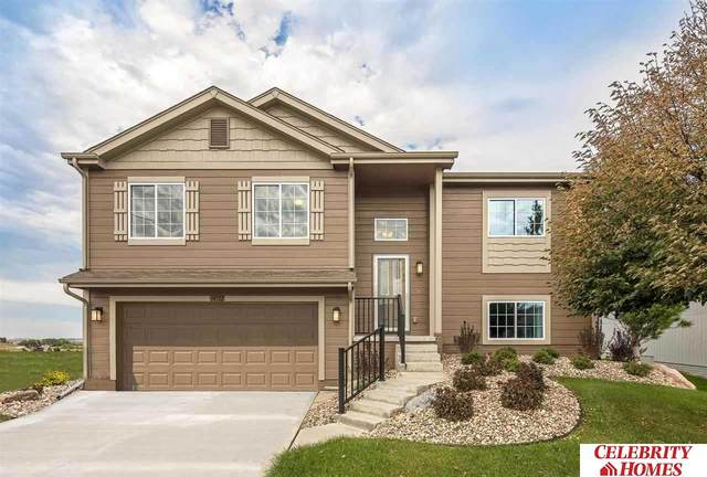 8322 King Street, Omaha, NE 68122 (MLS #22028091) :: Catalyst Real Estate Group