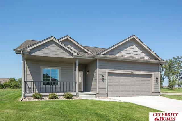 18118 Camden Avenue, Elkhorn, NE 68022 (MLS #22028092) :: Dodge County Realty Group