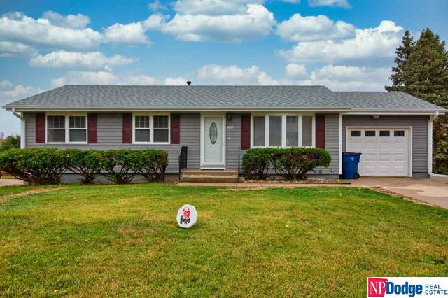 2007 Hampton Drive, Tekamah, NE 68061 (MLS #22028122) :: Omaha Real Estate Group