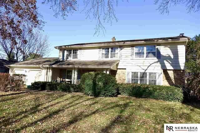 3411 S 94 Avenue, Omaha, NE 68124 (MLS #22028199) :: Omaha Real Estate Group