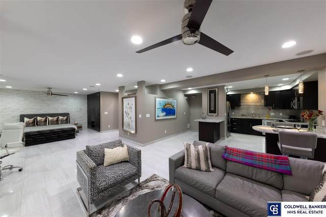 1130 H Street #207, Lincoln, NE 68508 (MLS #22028212) :: Lincoln Select Real Estate Group