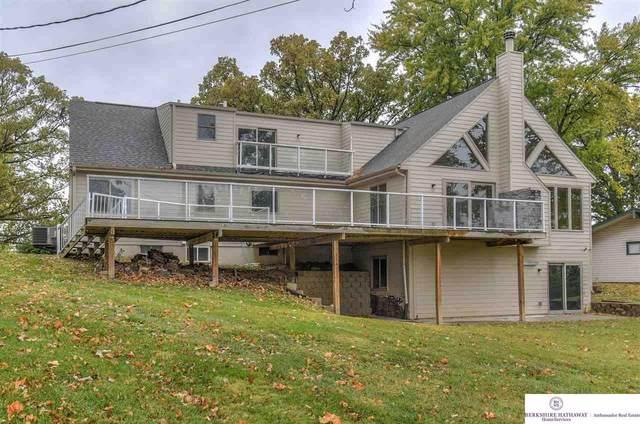 3213 Paddock Road, Omaha, NE 68124 (MLS #22028263) :: Omaha Real Estate Group
