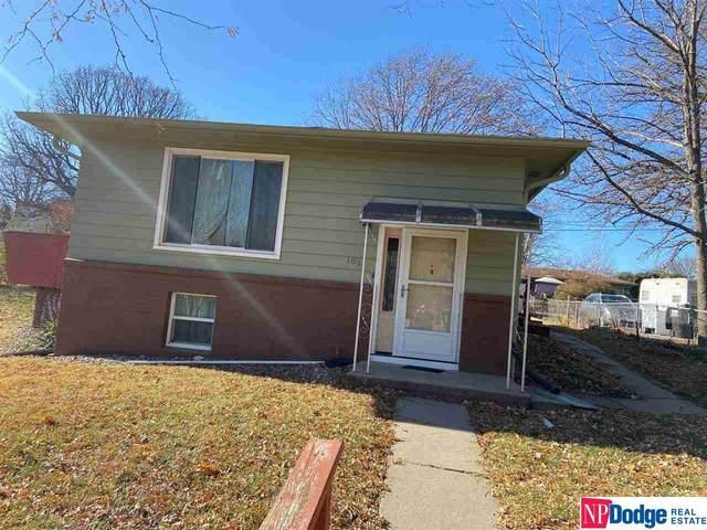 1014 S 10th Street, Plattsmouth, NE 68048 (MLS #22028287) :: Capital City Realty Group