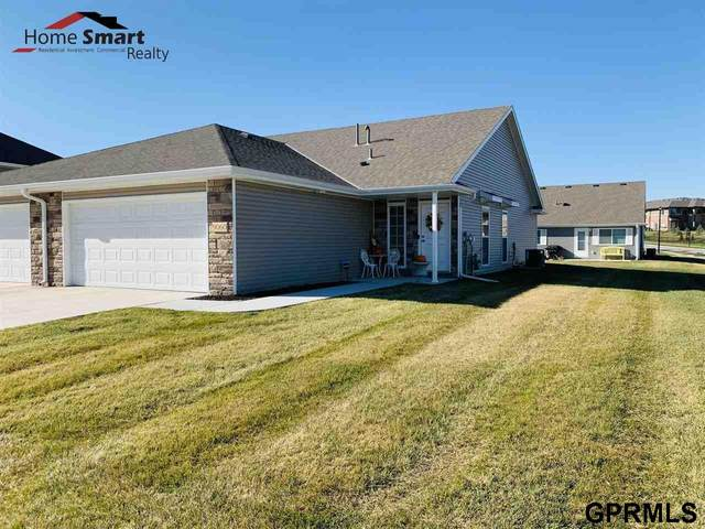 9060 Tumbleweed Drive, Lincoln, NE 68507 (MLS #22028306) :: Omaha Real Estate Group