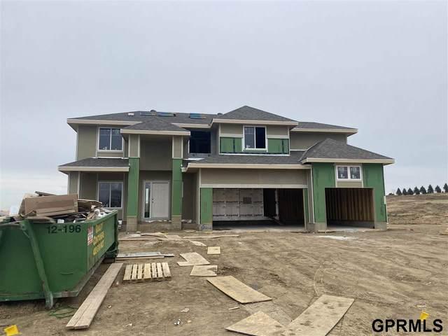 12606 Cooper Street, Omaha, NE 68138 (MLS #22028360) :: Complete Real Estate Group