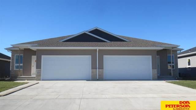 273 Capstone Drive, Fremont, NE 68025 (MLS #22028404) :: Omaha Real Estate Group