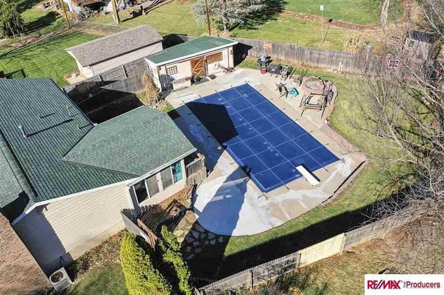8029 Manderson Circle, Omaha, NE 68134 (MLS #22028518) :: Omaha Real Estate Group