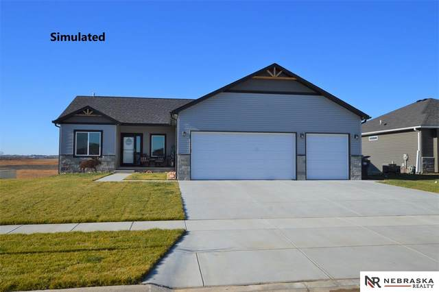 1731 NW 54 Street, Lincoln, NE 68528 (MLS #22028568) :: Cindy Andrew Group