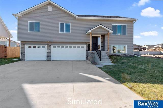 9730 Forest Glen Drive, Lincoln, NE 68526 (MLS #22028583) :: Catalyst Real Estate Group