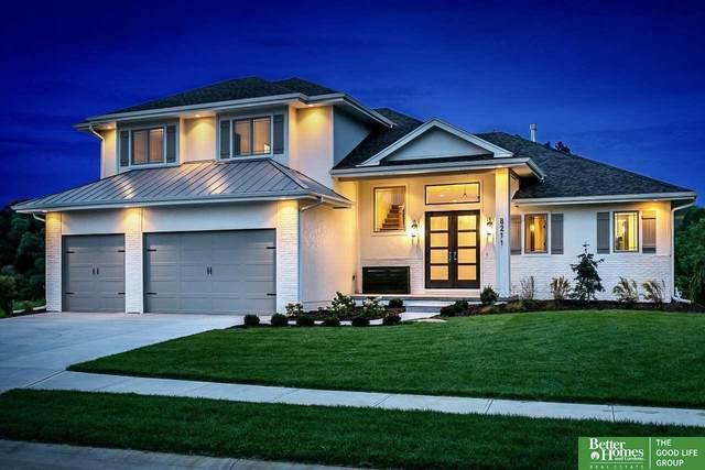 21324 Grover Street, Elkhorn, NE 68022 (MLS #22028585) :: Complete Real Estate Group