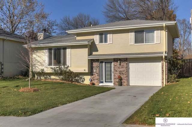 5112 Jefferson Street, Omaha, NE 68117 (MLS #22028597) :: Omaha Real Estate Group