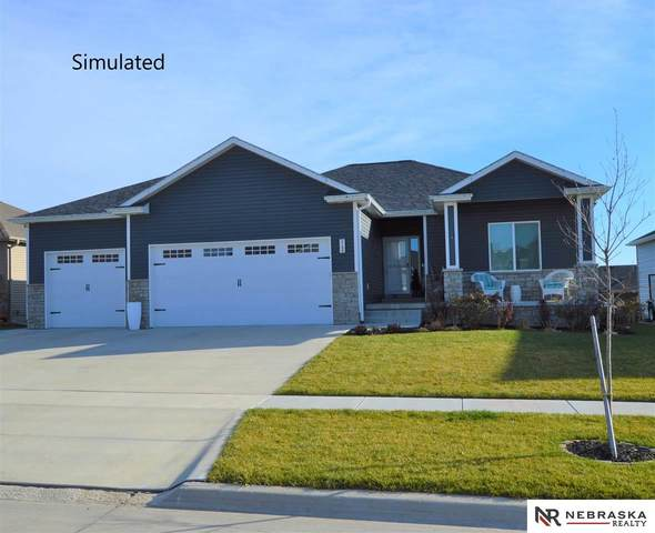 7247 N 49Th Street, Lincoln, NE 68514 (MLS #22028603) :: Complete Real Estate Group