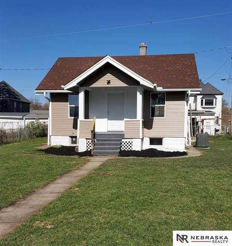2212 Maple Street, Omaha, NE 68110 (MLS #22028606) :: Cindy Andrew Group