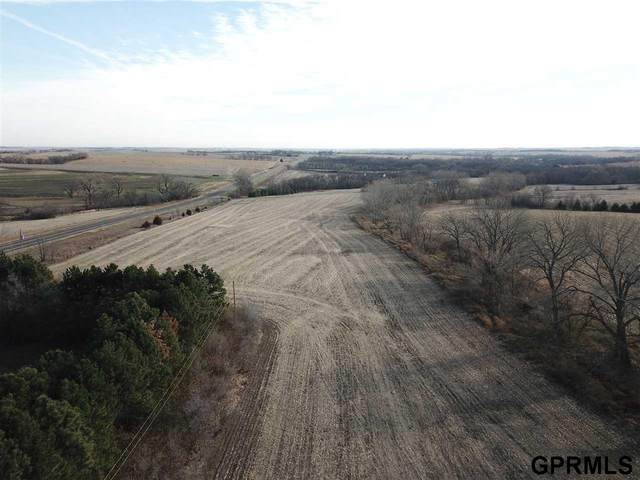 0000 27 County Road, Weston, NE 68070 (MLS #22028618) :: kwELITE