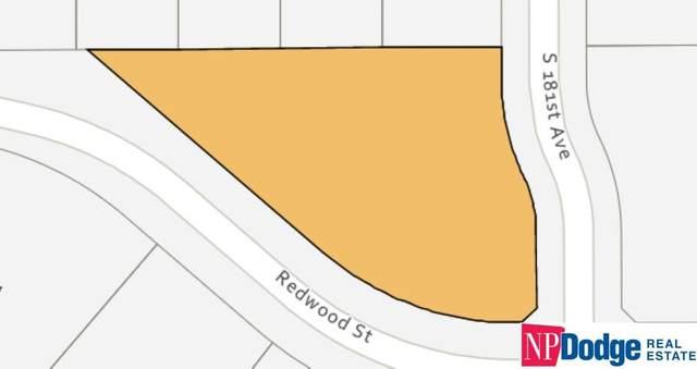 Lot 1 Garden Oaks, Omaha, NE 68136 (MLS #22028655) :: Stuart & Associates Real Estate Group