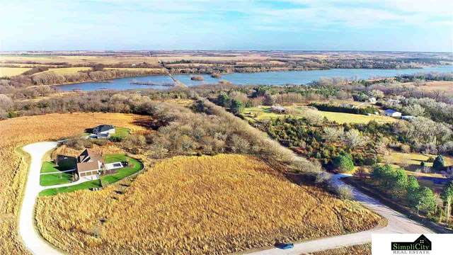 TBD Birdsong Place, Hickman, NE 68372 (MLS #22028677) :: Lincoln Select Real Estate Group