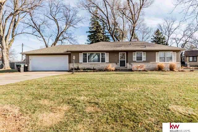 8024 Boyd Street, Omaha, NE 68134 (MLS #22028687) :: Omaha Real Estate Group