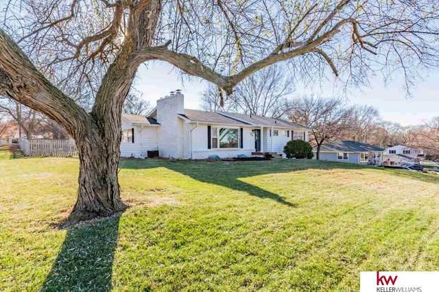 8005 Meredith Avenue, Omaha, NE 61834 (MLS #22028787) :: Omaha Real Estate Group
