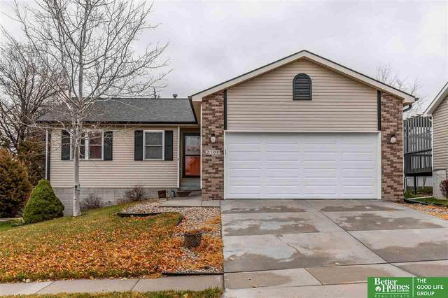 2500 W Washington Street, Lincoln, NE 68522 (MLS #22028856) :: Lincoln Select Real Estate Group