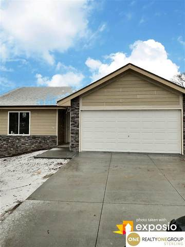 457 Eastwood Drive, Louisville, NE 68037 (MLS #22028871) :: Omaha Real Estate Group