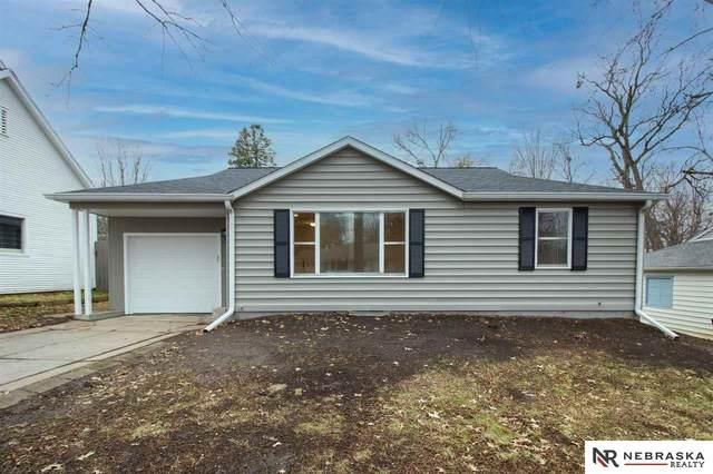3510 Otoe Street, Lincoln, NE 68506 (MLS #22028996) :: Lincoln Select Real Estate Group