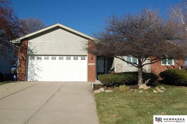 15468 Corby Street, Omaha, NE 68116 (MLS #22029026) :: Stuart & Associates Real Estate Group
