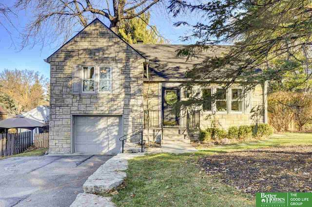 5316 Seward Street, Omaha, NE 68104 (MLS #22029069) :: Complete Real Estate Group
