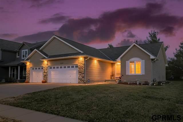 2505 N 166 Avenue, Omaha, NE 68116 (MLS #22029096) :: Catalyst Real Estate Group