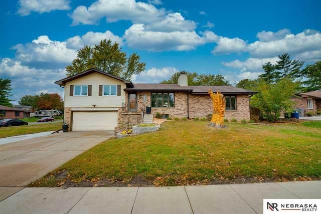 4739 Kirkwood Drive, Lincoln, NE 68516 (MLS #22029146) :: Complete Real Estate Group