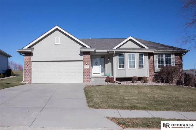 16702 Jaynes Circle, Omaha, NE 68116 (MLS #22029168) :: Capital City Realty Group