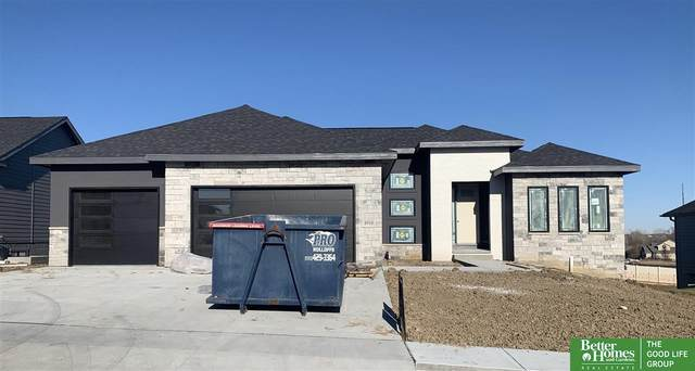 8910 Rocky Top Road, Lincoln, NE 68526 (MLS #22029184) :: Complete Real Estate Group