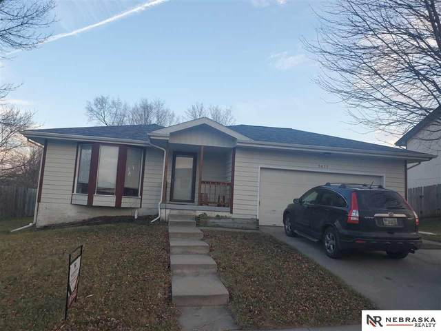 5037 W Sparrow Lane, Lincoln, NE 68528 (MLS #22029240) :: Capital City Realty Group