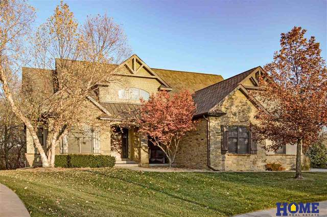 1608 W Set Aside Court, Lincoln, NE 68523 (MLS #22029275) :: Capital City Realty Group