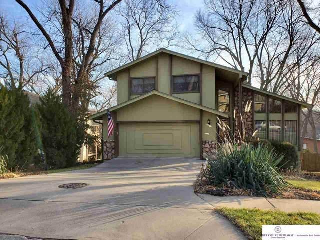 11729 Fisher House Road, Bellevue, NE 68123 (MLS #22029324) :: Omaha Real Estate Group