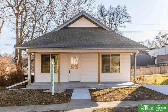 4339 Miami Street, Omaha, NE 68111 (MLS #22029340) :: Cindy Andrew Group
