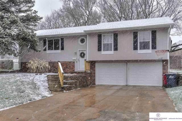 705 Donegal Drive, Papillion, NE 68046 (MLS #22029368) :: Omaha Real Estate Group