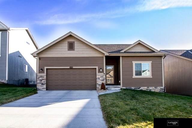 8541 King Street, Omaha, NE 68122 (MLS #22029421) :: Dodge County Realty Group