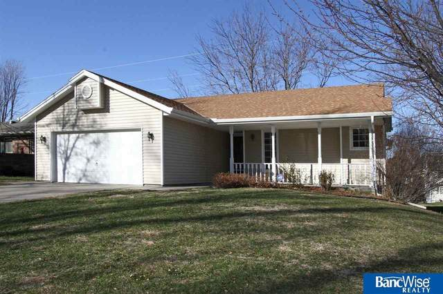 7442 Ringneck Drive, Lincoln, NE 68506 (MLS #22029423) :: Complete Real Estate Group