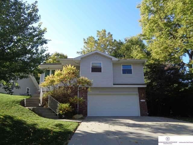 1319 17th Avenue, Plattsmouth, NE 68048 (MLS #22029457) :: The Homefront Team at Nebraska Realty