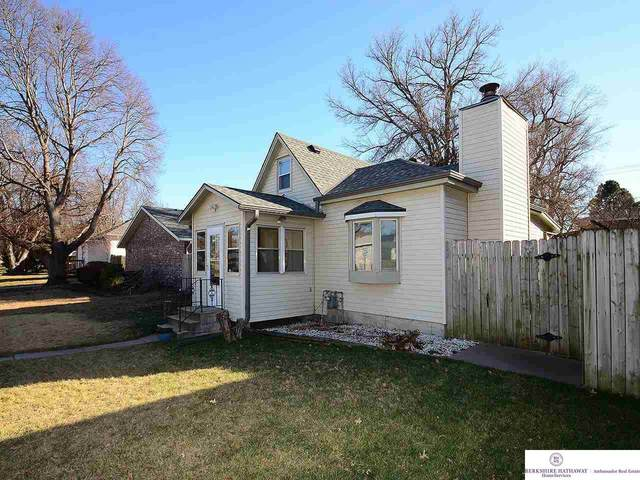 4111 Baldwin Avenue, Lincoln, NE 68504 (MLS #22029458) :: Complete Real Estate Group