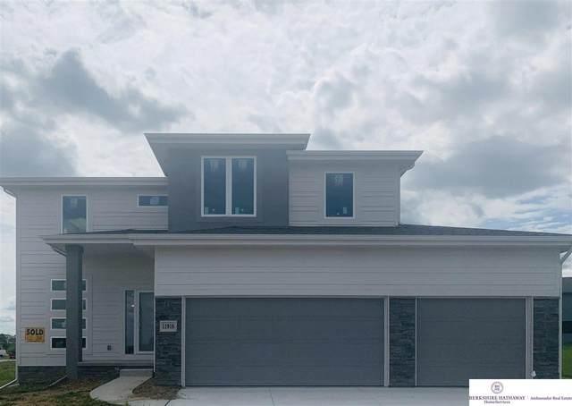 11858 S 112 Street, Omaha, NE 68046 (MLS #22029459) :: Stuart & Associates Real Estate Group
