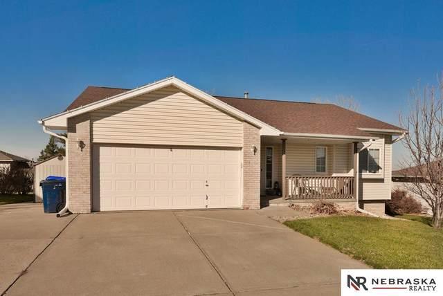 810 Calais Street, Bellevue, NE 68123 (MLS #22029460) :: The Homefront Team at Nebraska Realty